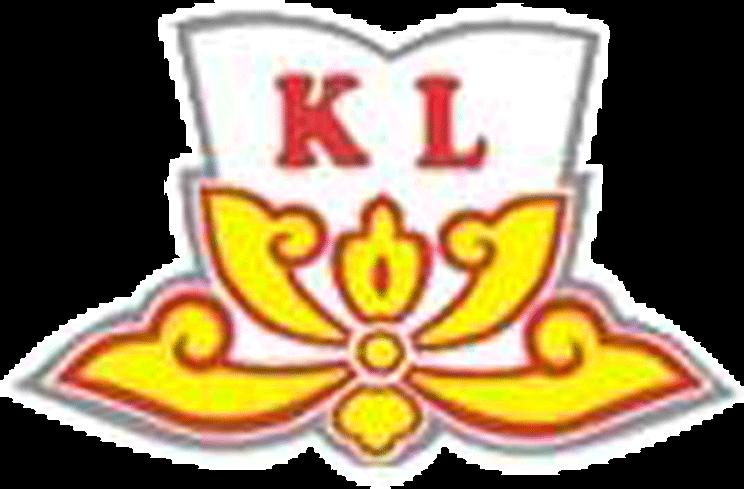 Trường Tiểu học Kim Liên